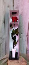 Valentín napi virágdíszek